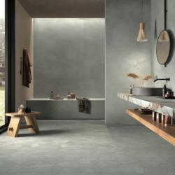 Mirage_Clay_Bathroom_CL02_CP03