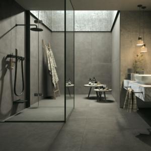 mirage, glocal Bathroom, GC04 JW12