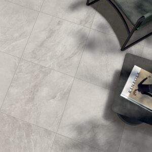 Blue Savoy moon flooring stone