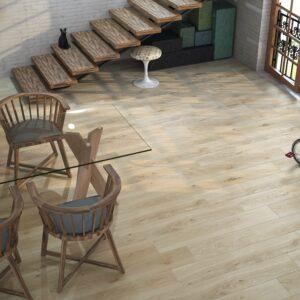 wood effect tiles oregon Haya