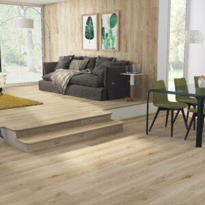 wood effect tiles oregon Nogal