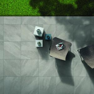 Asguard Geo porcelain tiles flooring