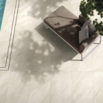 Asguard Beige cream outdoor porcelain tile