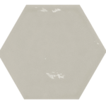 memories kisses smoke hexagon wall tiles
