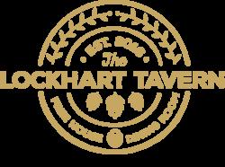 the lockhart tavern, pub, haywards heath