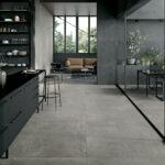 glocal livingroom gc03